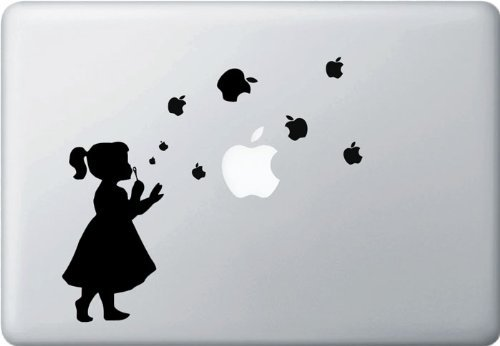apple_bubble_girl