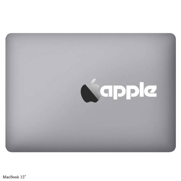 apple_textlogo
