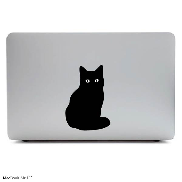 blackcat-m