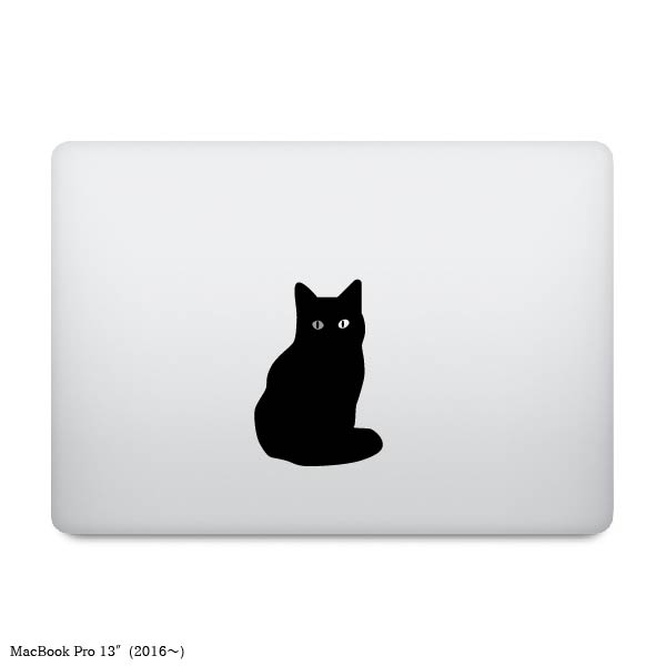 blackcat-s