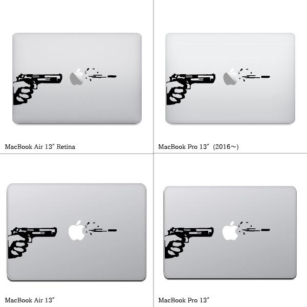 gun-and-bullet