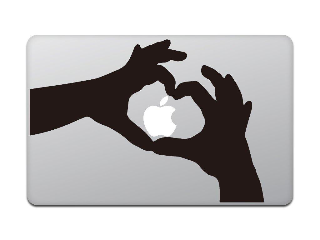 heart_hands
