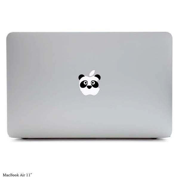 panda-m
