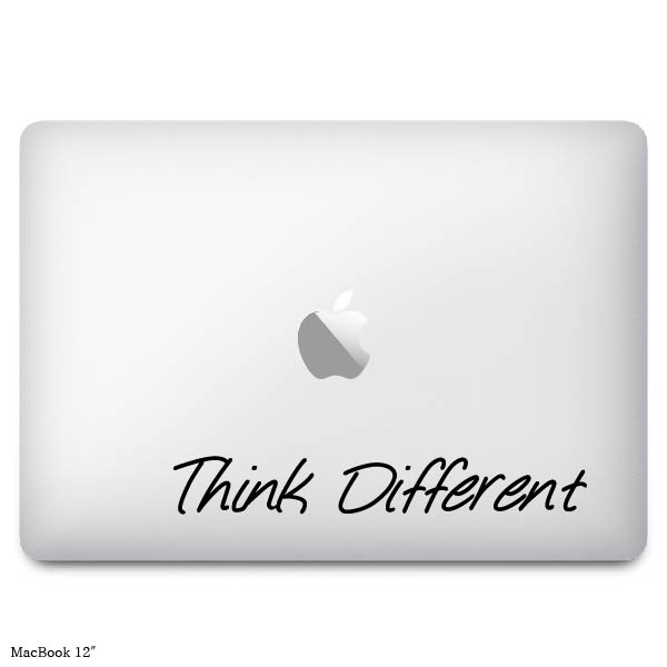 thinkdifferent-b