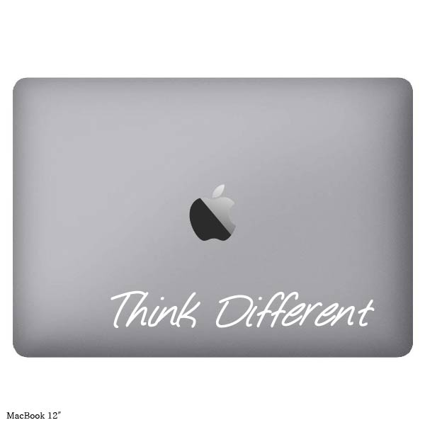 thinkdifferent-w