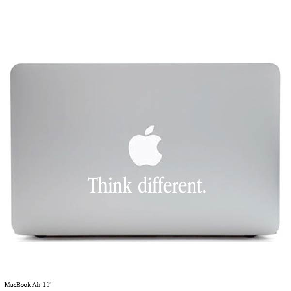 thinkdifferent2-w